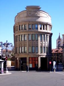 Museodeleon